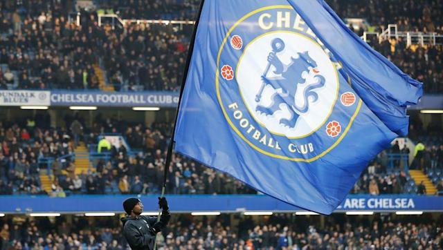 <p>Chelsea boast arguably one of the finest grounds in the Premier League - with the close-proximity of the stands to the pitch making it a hostile place for travelling teams to play.</p> <br><p>While the Blues were supreme at home under former-boss José Mourinho, the club have failed to recapture the same siege mentality at home under Conte - a strength which has traditionally been crucial in the club's fortunes.</p> <br><p>With five games left at Stamford Bridge this season, Chelsea should focus on making their ground a tricky place for their opposition to travel, and fight tooth-and-nail to bring back the stadium's former-fear factor.</p>