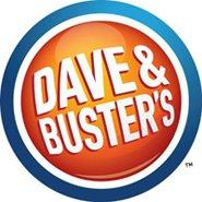 Dave & Buster's Earnings