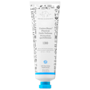 """This sunblock from Drunk Elephant checks all the boxes: It's lightweight, doesn't leave a cast, and is moisturizing without feeling greasy. It's clean, cruelty-free, and fragrance-free, and has SPF 30 for daily protection. It also has sunflower-shoot extract, algae extract, and raspberry seed oil to help fight environmental damages and free radicals, and comes in a <a href=""""https://shop-links.co/1740181071980701424"""" rel=""""nofollow noopener"""" target=""""_blank"""" data-ylk=""""slk:tinted version"""" class=""""link rapid-noclick-resp"""">tinted version</a> as well for deeper skin tones. $34, Drunk Elephant. <a href=""""https://shop-links.co/1738883881119857211"""" rel=""""nofollow noopener"""" target=""""_blank"""" data-ylk=""""slk:Get it now!"""" class=""""link rapid-noclick-resp"""">Get it now!</a>"""