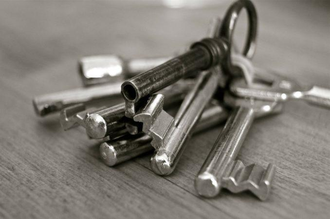 Private-key management startup receives funding from Multicoin, Binance, Coinbase