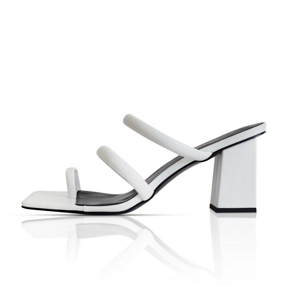 "<br><br><strong>Smash Shoes</strong> Dale Sandals, $, available at <a href=""https://go.skimresources.com/?id=30283X879131&url=https%3A%2F%2Fsmashshoes.com%2Fcollections%2Fall%2Fproducts%2Fdale-1"" rel=""nofollow noopener"" target=""_blank"" data-ylk=""slk:Smash Shoes"" class=""link rapid-noclick-resp"">Smash Shoes</a>"