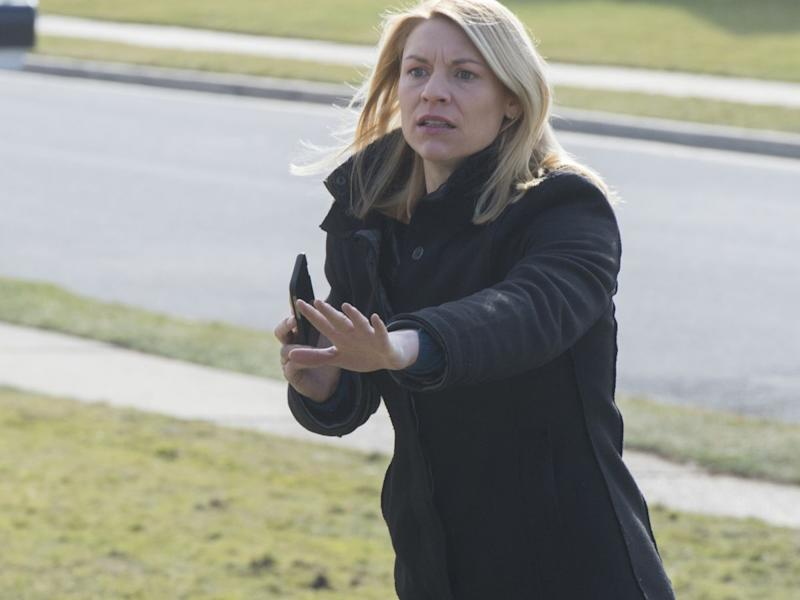Homeland Recap Season 6, Episode 11 Recap: