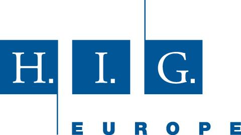 H.I.G. Capital investe in DGS S.p.A.