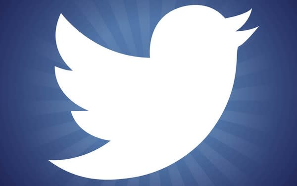Twitter Announces New Look for Profile Pages, New iPad App