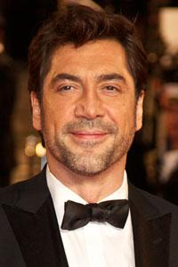 Javier Bardem in 'Skyfall': Best Bond villain ever?
