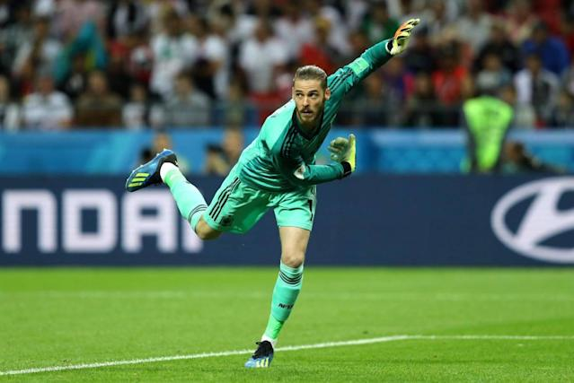 World Cup 2018: Spain in straight shootout with Portugal for top spot, but bigger problems remain unaddressed