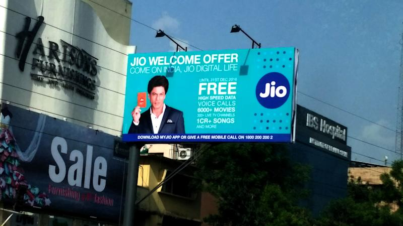 With 72 Million Jio Prime Users, Jio Announces Jio Summer Surprise