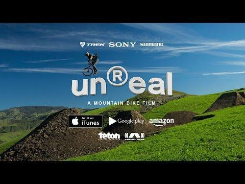 "<p>Brandon Semenuk is known for his sweet jumps and unbelievable tricks, so we appreciated this jaw-dropping run of his being filmed in one take. </p><p><em>[<a href=""https://www.bicycling.com/rides/a20047839/brandon-semenuk-red-bull-video/"" rel=""nofollow noopener"" target=""_blank"" data-ylk=""slk:Brandon Semenuk Sends It on a Downhill Bike in His New Film, Inertia"" class=""link rapid-noclick-resp"">Brandon Semenuk Sends It on a Downhill Bike in His New Film, Inertia</a>]</em></p><p><span>See the original post on Youtube</span></p>"