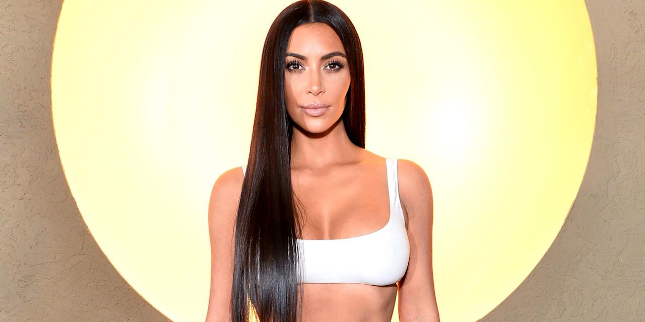 <p>Whether you're on the search for haircut, colour or style inspiration or just want to nosey at the latest celebrity hair transformation, you'll want to add this gallery to your bookmarks.</p><p>We'll be bringing you the latest celebrity hair updates as they happen, for the whole of the year 2020. </p><p>Watch this space for the best celebrity hairstyles and haircuts just in time for a new decade...</p>