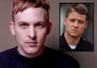 Scoop: Fox's Gotham Casts The Penguin, Alfred, James Gordon's Fiancée and Captain Essen