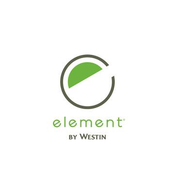 the gallery for gt element by westin logo