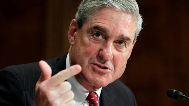 The unusual situation facing Robert Mueller does not justify a repeal of well-established traditions of confidentiality.