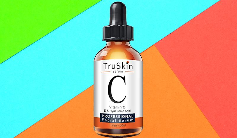Score this top-rated serum for $11 off. (Photo: Amazon)