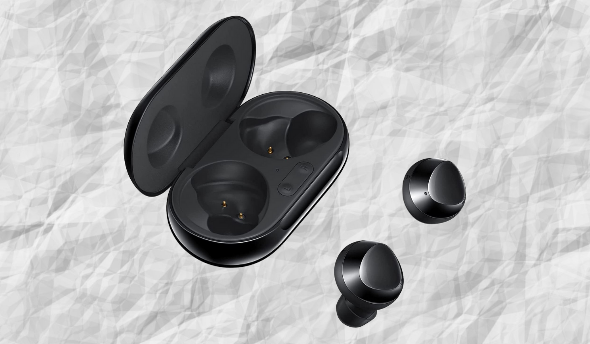 Your best buds for an elevated listening experience. (Photo: Amazon)