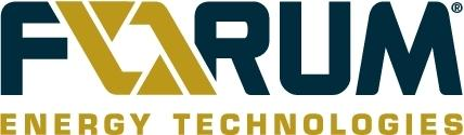 Forum Energy Technologies Announces Second Quarter 2020 Results