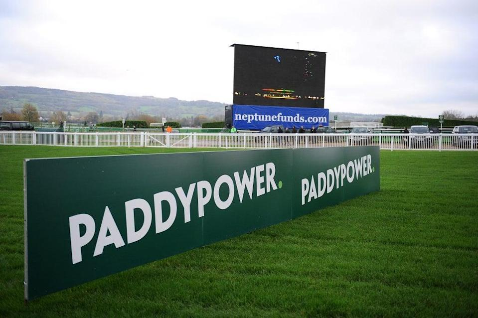 Paddy Power (PA Archive)