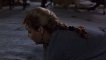 <p>Only in the '90s could one of the hottest hair trends be equally favored by both an adult woman and a 5-year-old girl. Bonus points if you tied yours up with a scrunchie. </p>