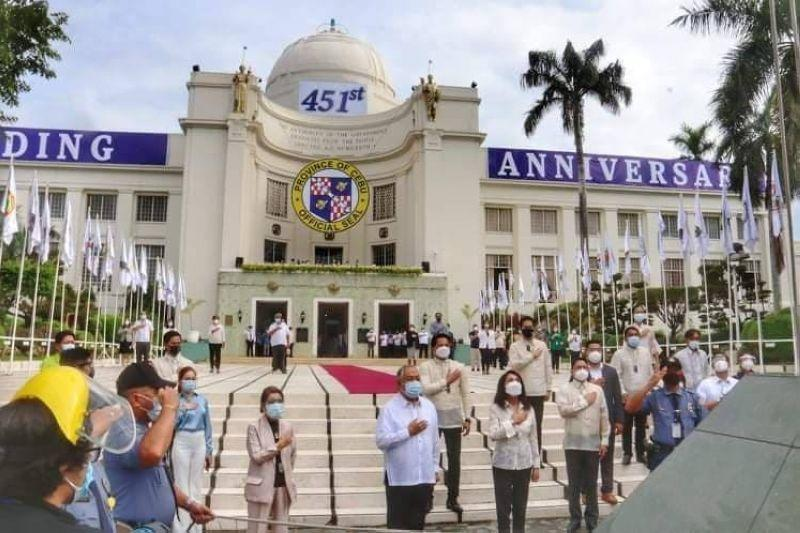 Capitol to release P336.6M