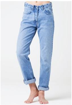 MiH Jeans Are Hollywood's Hot Denim Favourite! Just Ask Kate Bosworth, Jessica Biel & Rosie Huntington-Whiteley