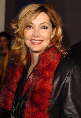 """Premiere: <a href=""""/movie/contributor/1800361493"""">Sharon Lawrence</a> at the LA premiere of Disney's <a href=""""/movie/1808470438/info"""">Miracle</a> - 2/2/2004<br>Photo: <a href=""""http://www.wireimage.com"""">Steve Granitz, Wireimage.com</a>"""
