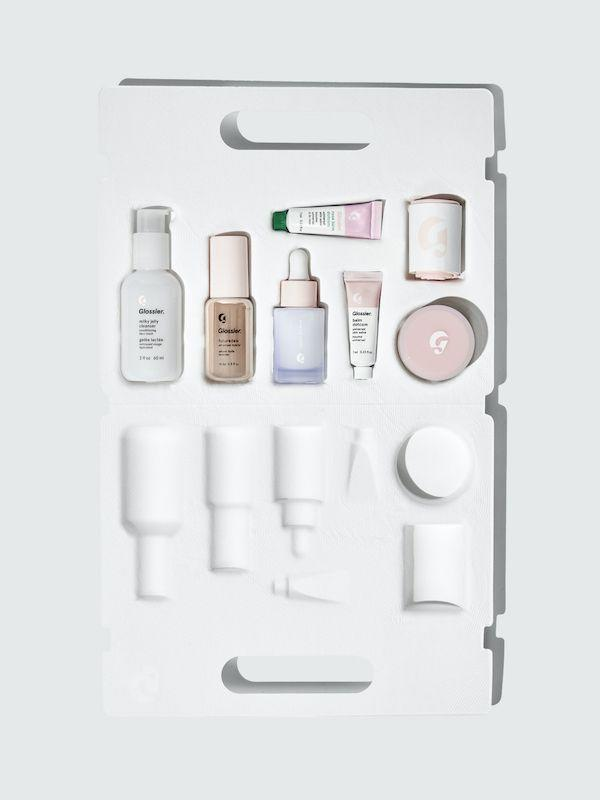 """<p><strong>Glossier</strong></p><p>glossier.com</p><p><strong>$50.00</strong></p><p><a href=""""https://go.redirectingat.com?id=74968X1596630&url=https%3A%2F%2Fwww.glossier.com%2Fproducts%2Fthe-skincare-edit&sref=https%3A%2F%2Fwww.seventeen.com%2Flife%2Ffriends-family%2Fg29844066%2Fbest-gifts-for-sister%2F"""" rel=""""nofollow noopener"""" target=""""_blank"""" data-ylk=""""slk:Shop Now"""" class=""""link rapid-noclick-resp"""">Shop Now</a></p><p>Anything on the bathroom counter is fair game, so you're basically buying this set for yourself. I don't make the rules.</p>"""