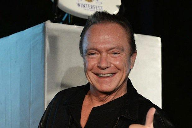 David_Cassidy_Hospitalized_in_Critical-09262f2db0be106f8a429c38d30ef722