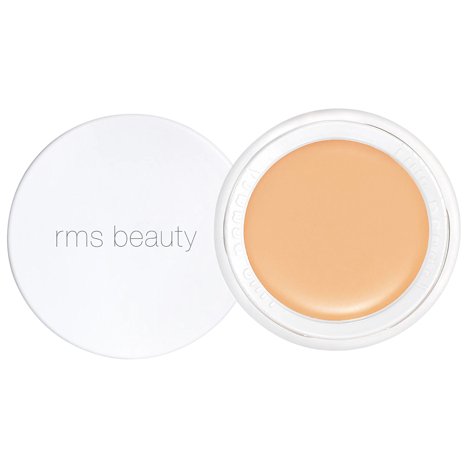 "$36, rms beauty. <a href=""https://shop-links.co/1726274040001386394"" rel=""nofollow noopener"" target=""_blank"" data-ylk=""slk:Get it now!"" class=""link rapid-noclick-resp"">Get it now!</a>"