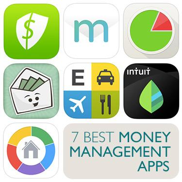 2815 7 of the best money management apps 1 3