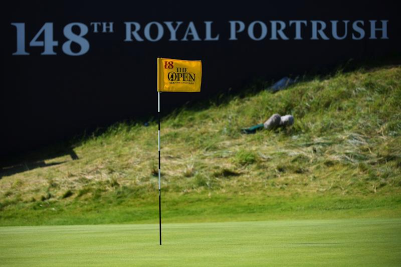 British Open 2019: Here's the prize money payout for each golfer at Royal Portrush