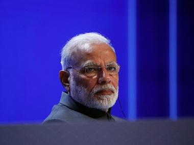Ease of Doing Business: India's feat showcases Narendra Modi's reform credentials, makes case for his re-election