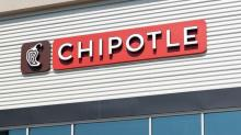 Chipotle rehires Minnesota manager fired over racial discrimination claims after alleged victim's dine-and-dash tweets surface