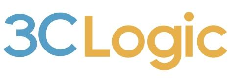 Global E-Commerce Company Leverages 3CLogic with ServiceNow to Optimize Customer Experience