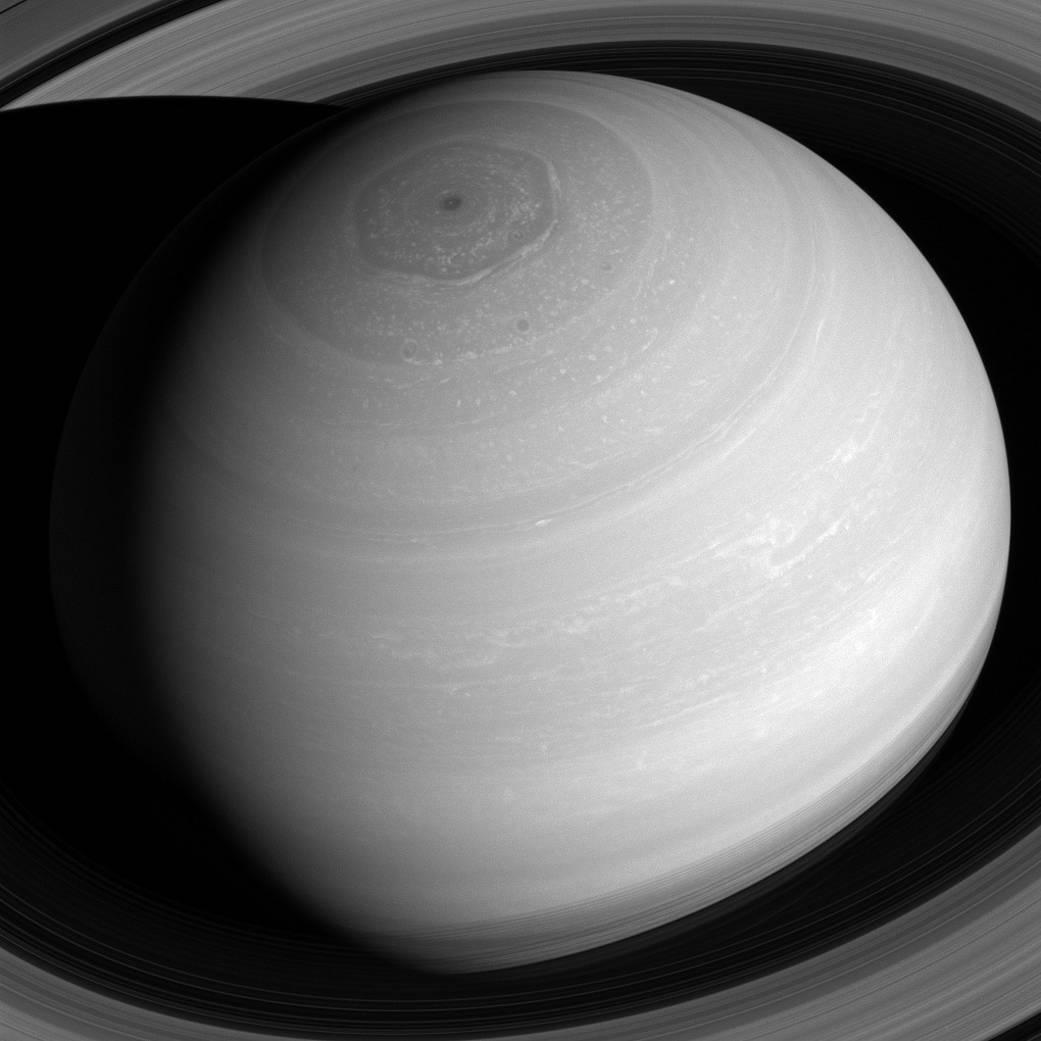 data collected saturns giant - 1020×1020