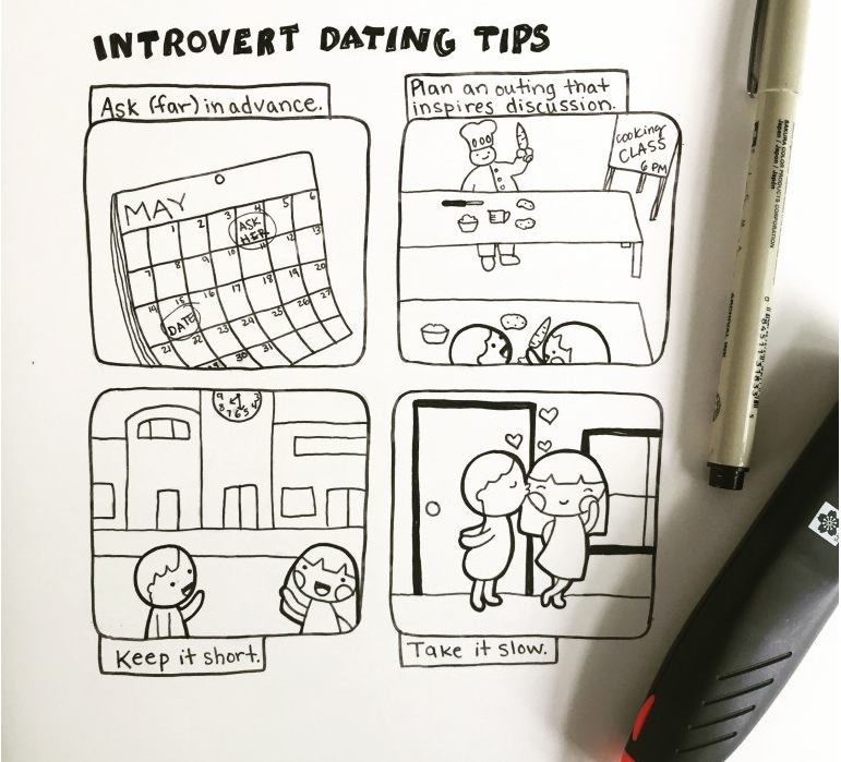 (introvertdoodles/Marzipan)