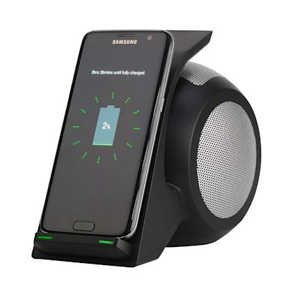 censhi-wireless-charging-stand