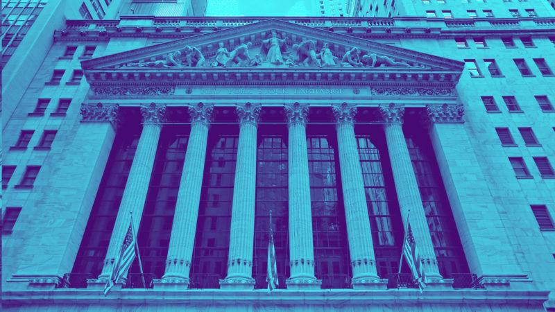 Performance and fraud concerns deterring stock exchanges from listing Reg A+ IPOs