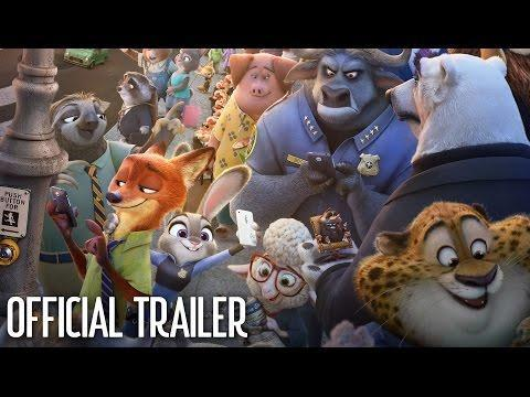 """<p><em>Zootopia </em>is a <em>classic </em>buddy cop movie. The movie might be remembered most for its social commentary on racism, but it also just packs an entertaining and very fun story (complete with twists!) into its 108-minute running time. Ginnifer Goodwin (as a young, bright-eyed police officer bunny) and Jason Bateman (as a con artist fox) make for our principal buddy team here, and they uncover a deep criminal conspiracy. A movie that's really great for the entire family. </p><p><a class=""""link rapid-noclick-resp"""" href=""""https://www.amazon.com/Zootopia-Theatrical-Ginnifer-Goodwin/dp/B01CIV49KA/ref=sr_1_1?dchild=1&keywords=zootopia&qid=1614117868&s=instant-video&sr=1-1&tag=syn-yahoo-20&ascsubtag=%5Bartid%7C2139.g.35591024%5Bsrc%7Cyahoo-us"""" rel=""""nofollow noopener"""" target=""""_blank"""" data-ylk=""""slk:Stream It Here"""">Stream It Here</a></p><p><a href=""""https://youtu.be/jWM0ct-OLsM"""" rel=""""nofollow noopener"""" target=""""_blank"""" data-ylk=""""slk:See the original post on Youtube"""" class=""""link rapid-noclick-resp"""">See the original post on Youtube</a></p>"""