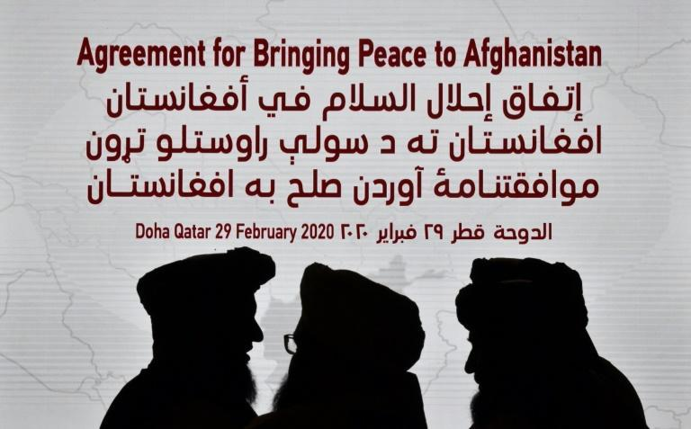While loose on specifics, the Taliban insist Afghanistan should return to being an emirate, run along strict Islamic lines and led by a council of religious elders
