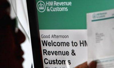 Tax Blunders: Questions And Answers From HMRC
