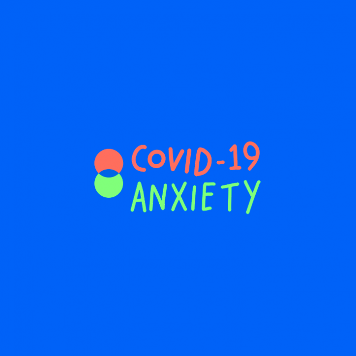 Our Guide to Navigating Covid-19 Fear