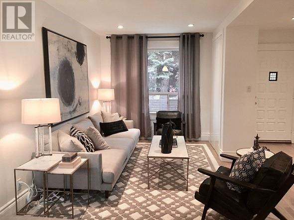 Meghan markle 39 s toronto home for sale for The living room channel 10 instagram