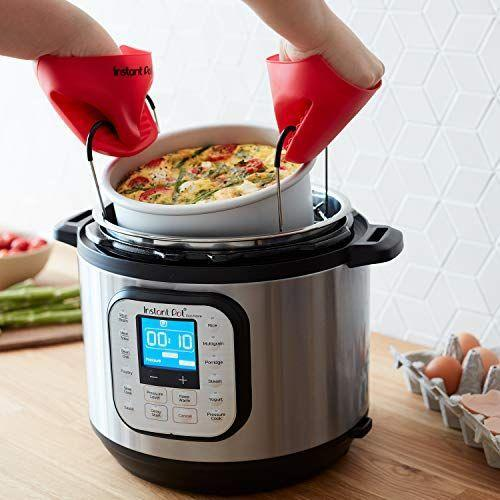 "<p><strong>Instant Pot</strong></p><p>amazon.com</p><p><strong>$59.96</strong></p><p><a href=""https://www.amazon.com/dp/B07RCNHTLS?tag=syn-yahoo-20&ascsubtag=%5Bartid%7C10050.g.5038%5Bsrc%7Cyahoo-us"" rel=""nofollow noopener"" target=""_blank"" data-ylk=""slk:Shop Now"" class=""link rapid-noclick-resp"">Shop Now</a></p><p>Yes, you can really grab the most coveted gift of the season last-minute! The world-famous Instant Pot is available on Amazon.</p>"