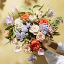 """<p>This cocktail of vibrant oranges and soft lilacs reminds us of holidays in the sun and the people we'd spend them with. This is an instant day-brightener. </p><p><a class=""""link rapid-noclick-resp"""" href=""""https://go.redirectingat.com?id=127X1599956&url=https%3A%2F%2Fwww.bloomandwild.com%2Fsend-flowers%2Fsend%2Fthe-ezra-ht%2F3513&sref=https%3A%2F%2Fwww.prima.co.uk%2Fhome-ideas%2Fg35359342%2Fbloom-wild-valentines-day-red-roses%2F"""" rel=""""nofollow noopener"""" target=""""_blank"""" data-ylk=""""slk:BUY NOW"""">BUY NOW</a></p>"""