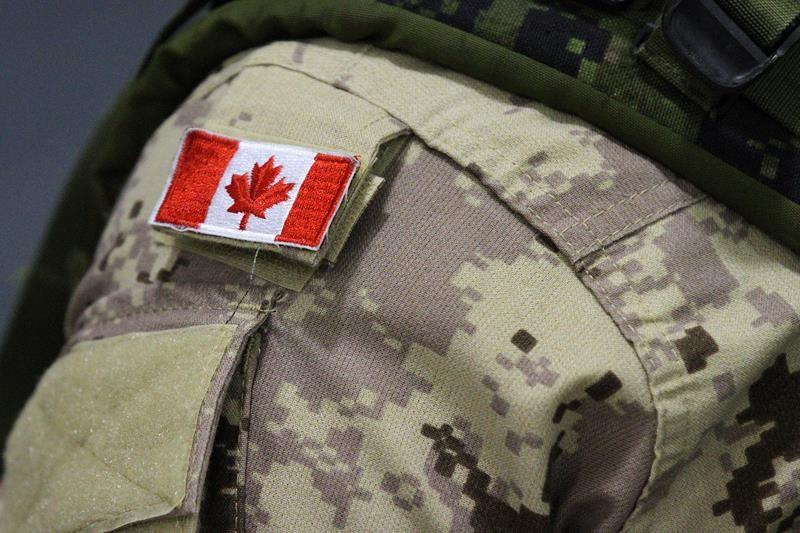 Feds gave 1,600 veterans priority hiring, but could have been higher: report