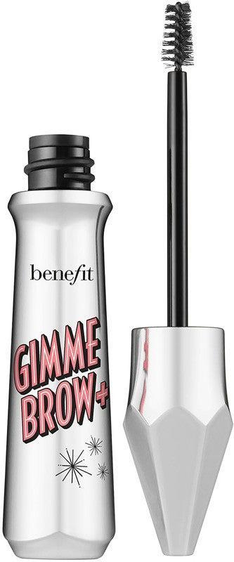"""<h3>Benefit Cosmetics Gimme Brow+ Tinted Volumizing Eyebrow Gel</h3><br><strong>Date: </strong>March 26<br><strong>Also On Sale:</strong> <a href=""""https://www.ulta.com/double-serum?productId=xlsImpprod16621063#locklink"""" rel=""""nofollow noopener"""" target=""""_blank"""" data-ylk=""""slk:Clarins Double Serum 1oz"""" class=""""link rapid-noclick-resp"""">Clarins Double Serum 1oz</a> <br><br><strong>Benefit Cosmetics</strong> Gimme Brow+ Tinted Volumizing Eyebrow Gel, $, available at <a href=""""https://go.skimresources.com/?id=30283X879131&url=https%3A%2F%2Fwww.ulta.com%2Fgimme-brow-tinted-volumizing-eyebrow-gel%3FproductId%3DxlsImpprod14191015%23locklink"""" rel=""""nofollow noopener"""" target=""""_blank"""" data-ylk=""""slk:Ulta Beauty"""" class=""""link rapid-noclick-resp"""">Ulta Beauty</a>"""