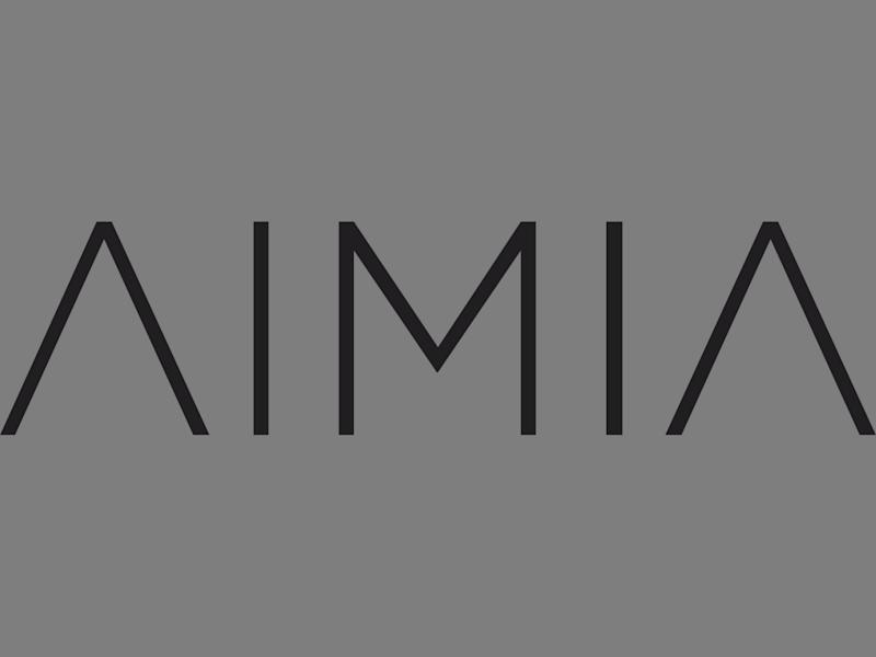 AIMIA logo (Associated Press)