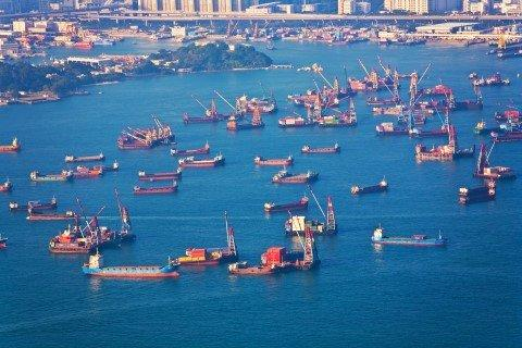 Why analysts are preferring Sembcorp over Keppel