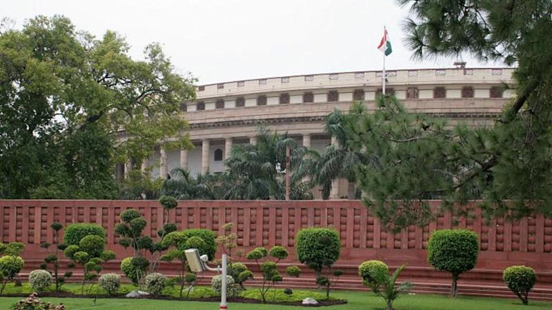 Senior counsel Mukul Rohatagi appointed eminent jurist in Lokpal panel