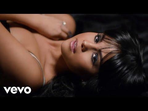 "<p>A <em>Fatal Attraction</em>-y video in which Selena Gomez wears lingerie, writhes around on/in bed/in the bath with/without a dude. </p><p><a href=""https://www.youtube.com/watch?v=FMlcn-_jpWY"" rel=""nofollow noopener"" target=""_blank"" data-ylk=""slk:See the original post on Youtube"" class=""link rapid-noclick-resp"">See the original post on Youtube</a></p>"
