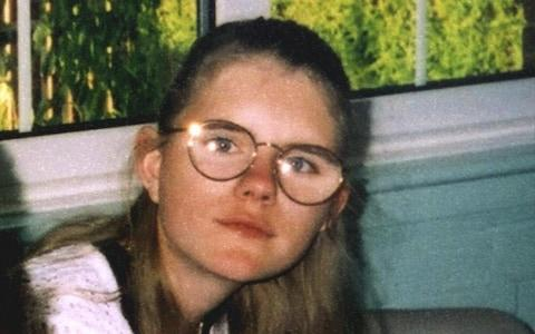 Amanda Champion who was strangled and slashed across the throat in a completely random attack in Ashford, Kent - Credit: Kent Online/PA
